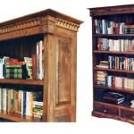 bookcase2_Steph