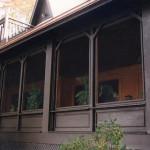 tonnel_porch